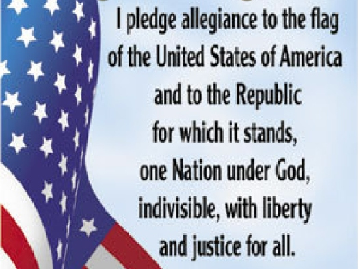 pledge-of-allegiance-1